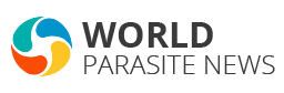 World Parasite News